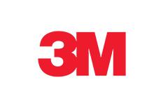 3m Dental Implants