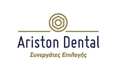 ariston-dental