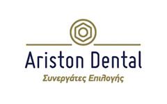 ariston-dental