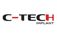 c-tech implants