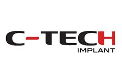 c-tech implants