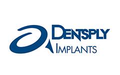 densply implants