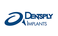 densply-implants