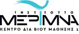 Logo Merimna footer