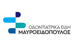 mavroeidopoulos