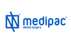 medipac supplies