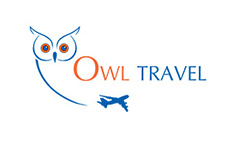 owl-travel