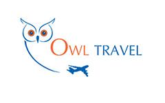 owl-travel