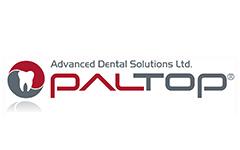 paltop implants