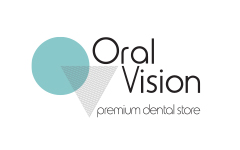 oral vision greece