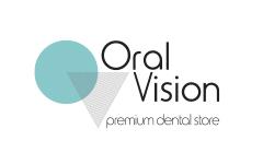 oral vision greece