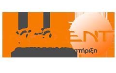 Logo Digident